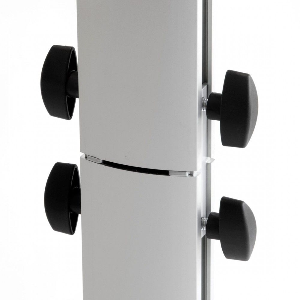 MONITOR STAND support écran