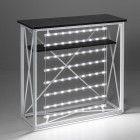 Lumina Counter