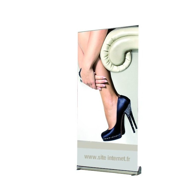 Roll-up Banner Up Plus