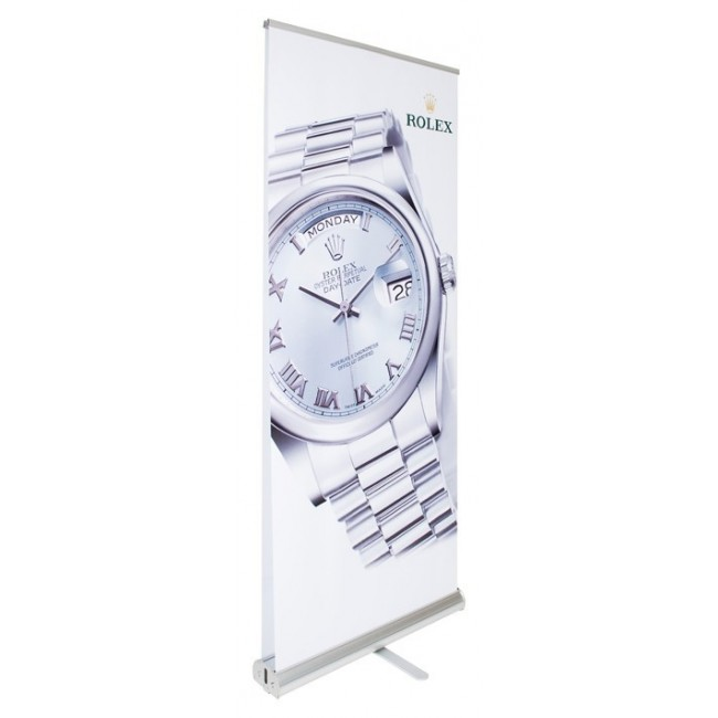 Roll-up recto verso Generic