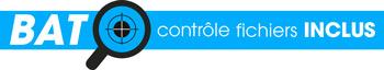 controle de fichier