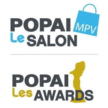 salon marketing point de vente