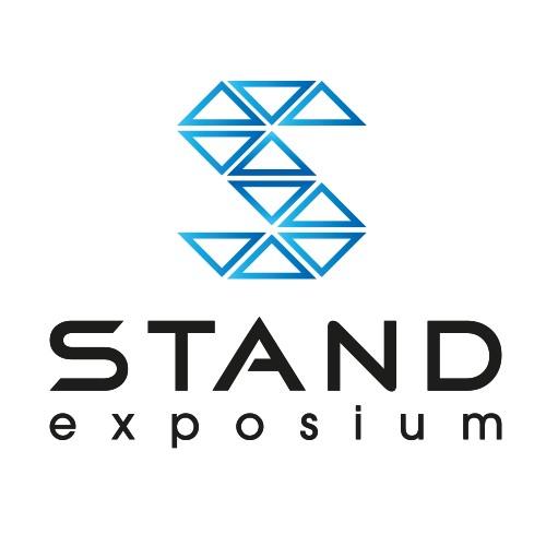 Standexposium