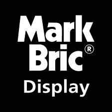 Mark Bric Display
