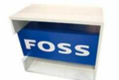 Foss France sur le forum Biotech