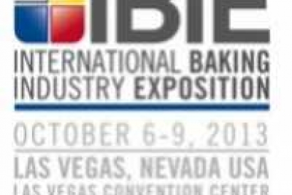 Salon MGP Specialty Foods - Las Vegas